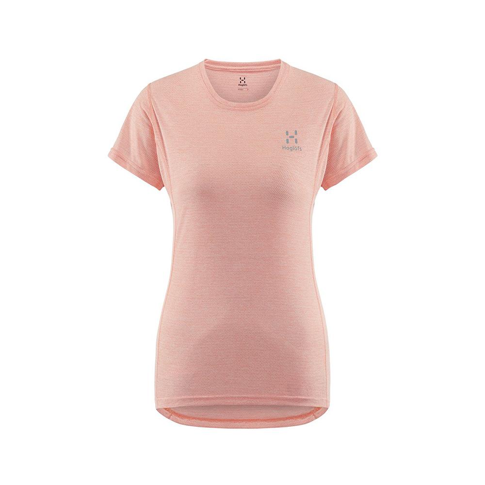 Camiseta strive