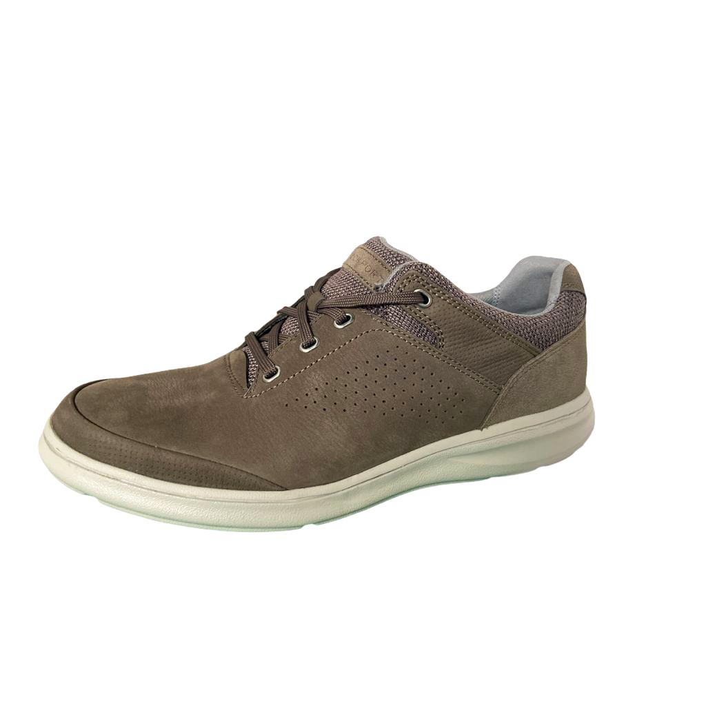 Zapato sport de cordones