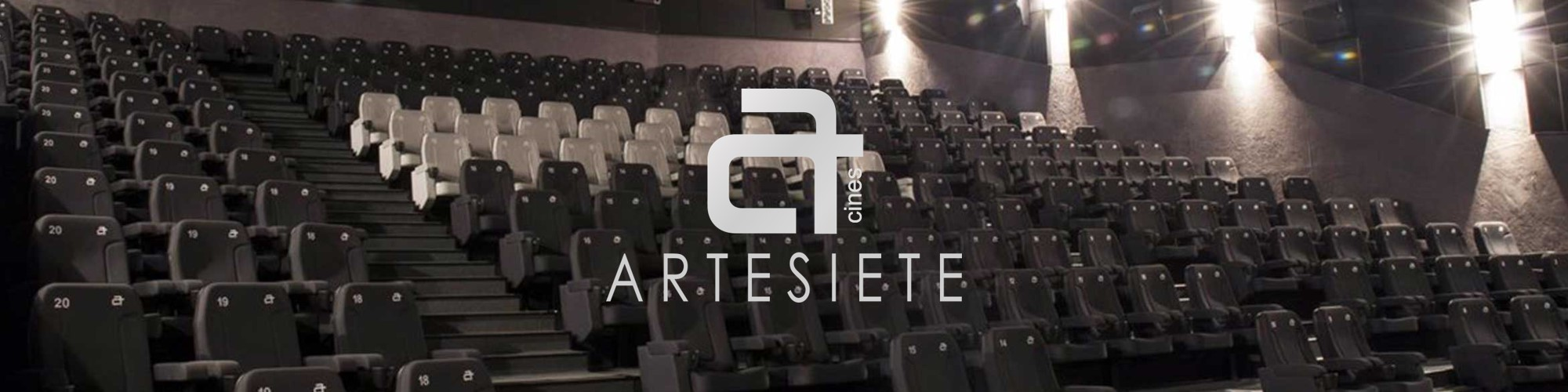 Artesiete