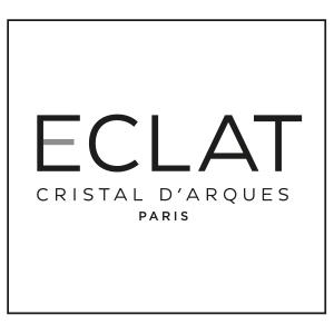 Eclat París