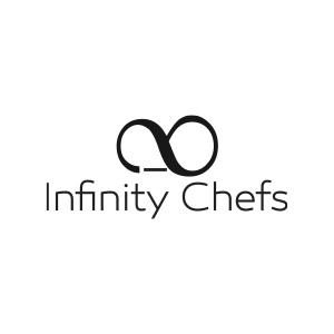 Infinity Chef