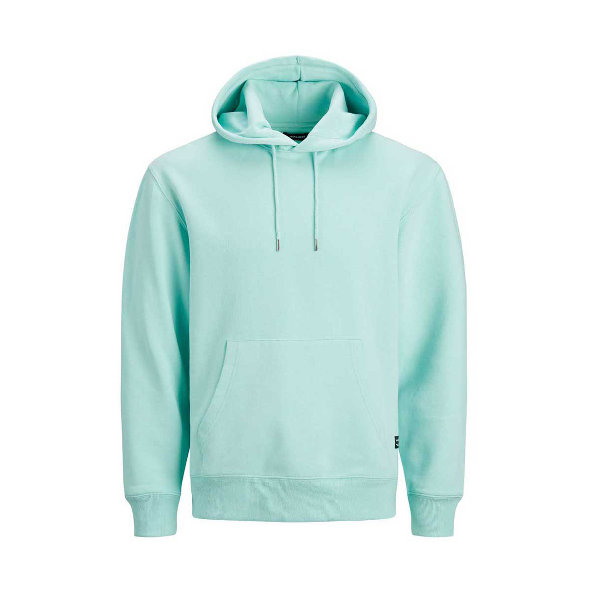 Sudadera Jack & Jones