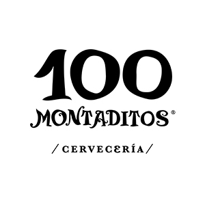 BEBIDA + MONTADITO A 2,95 EUROS