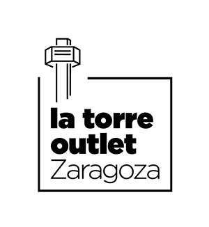 Gift card de La Torre Outlet Zaragoza
