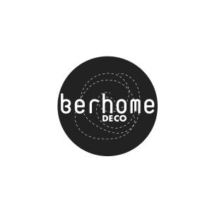 Berhome