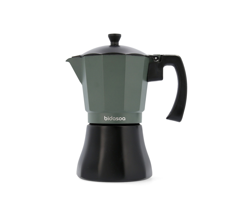 Cafetera Bidasoa