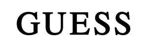Promo: faldas y camisas seleccionadas por 19,90 euros