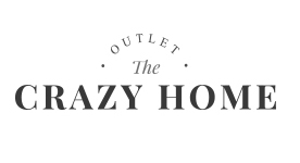 the-crazy-home-outlet