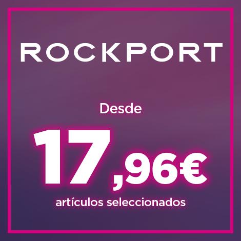 ARTÍCULOS SELECCIONADOS DESDE 17,96 EUROS