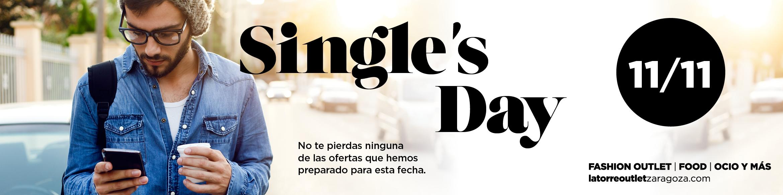 Un día para darte los mejores caprichos: El Single's Day el 11/11