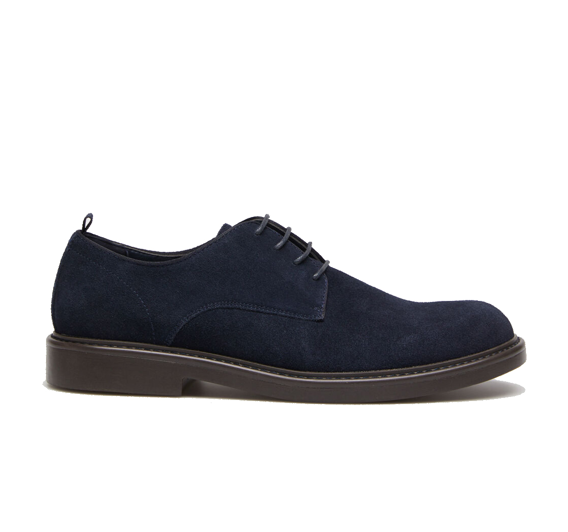 Zapatos estilo ante