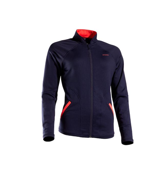 Super jueves: chaqueta por 14,99 euros