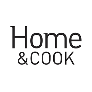 home-cook