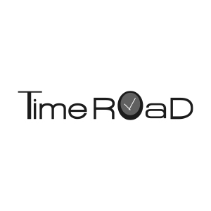 time-road