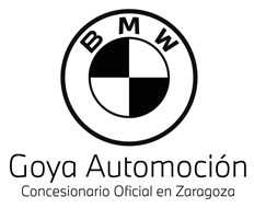 BMW Goya Automoción