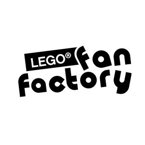 LEGO® Fan Factory