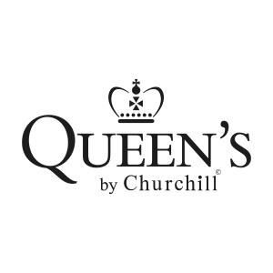 Queen's by Churchill