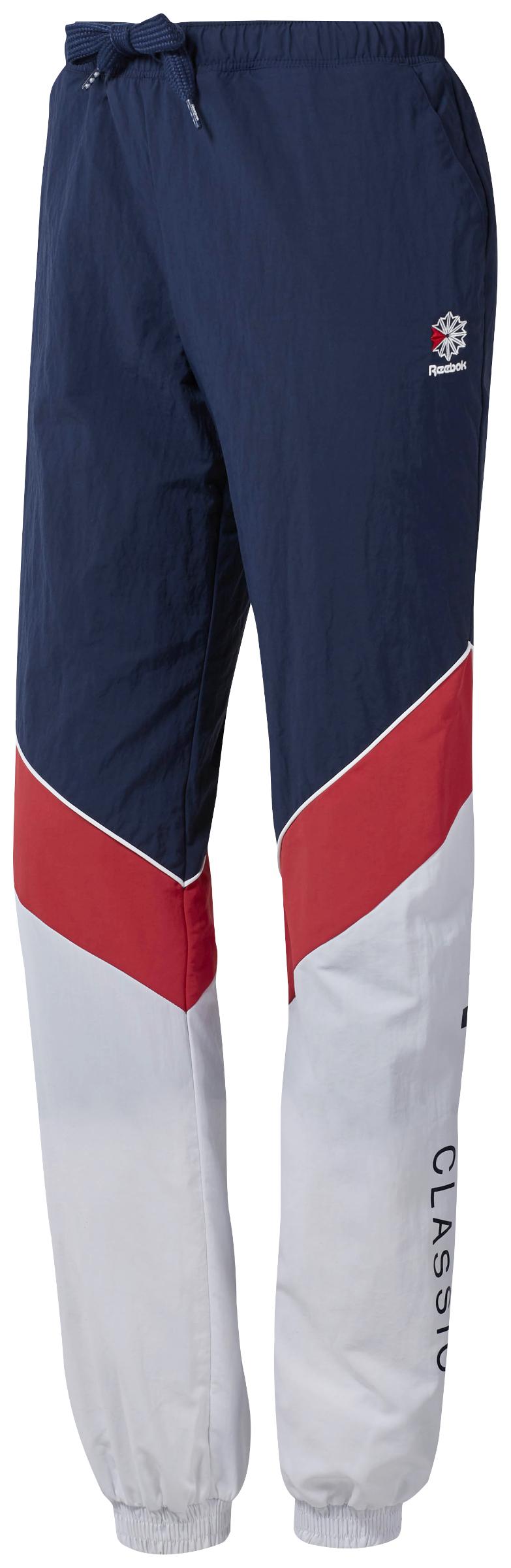 Pantalón mujer Reebok 26.11.20 - 30.11.20