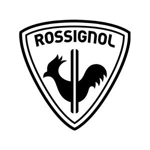 rossignol-hagloefs