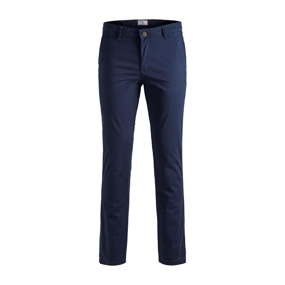 Promoción pantalones 1 x 29,95€ // 2 x 50€