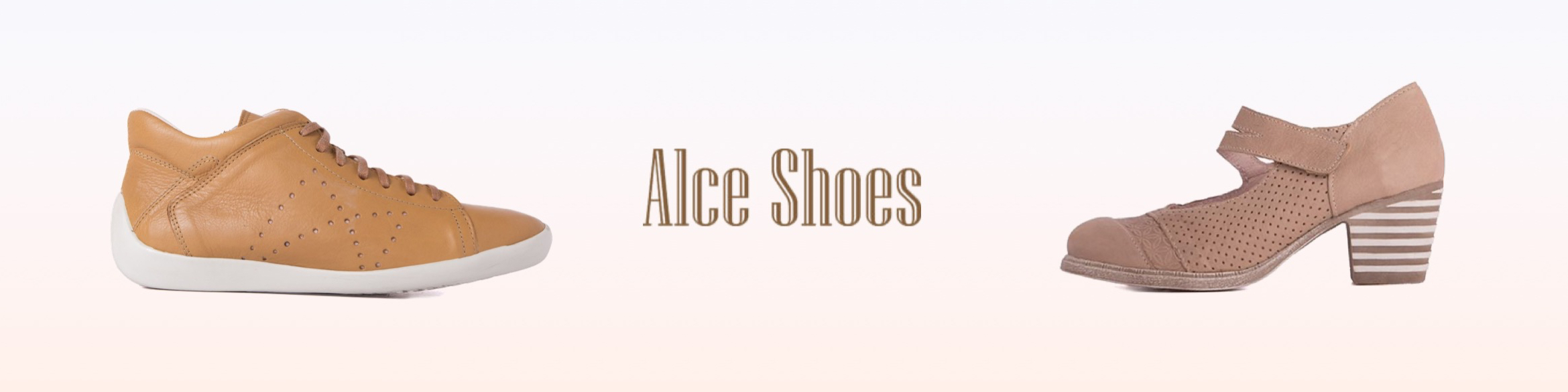 Alceshoes