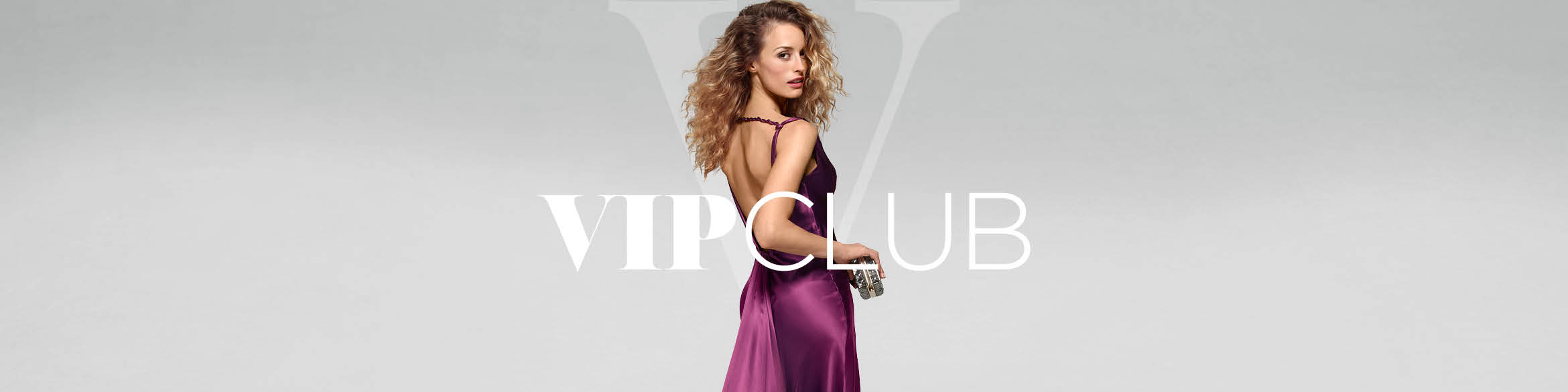 THE 8 ADVANTAGES OF BEING PART OF LA TORRE OUTLET ZARAGOZA'S VIP CLUB