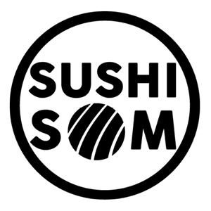Sushisom