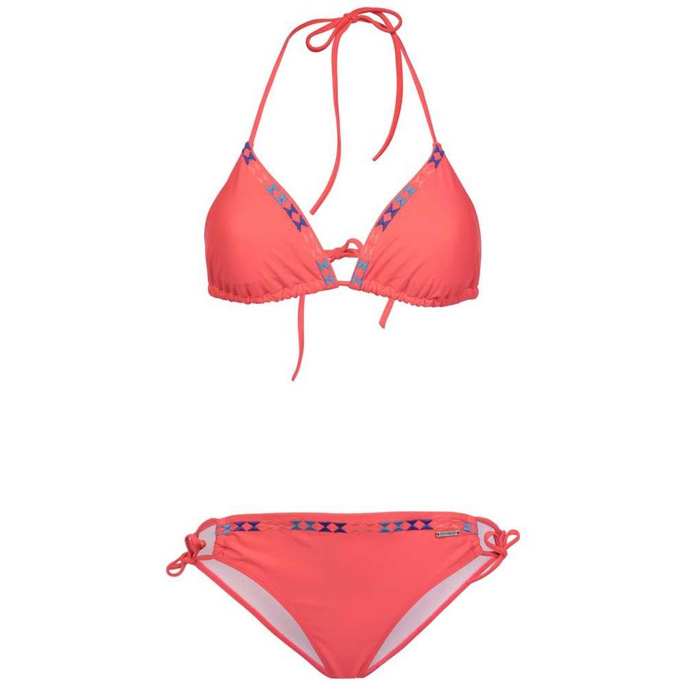 Bikini 2 piezas