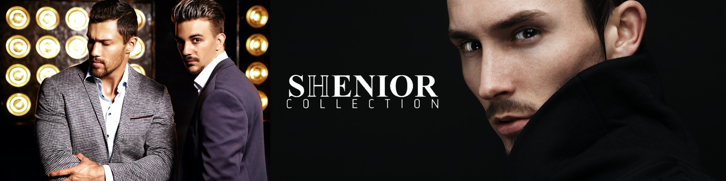 Shenior