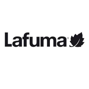 Camiseta Lafuma