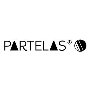 Partelas