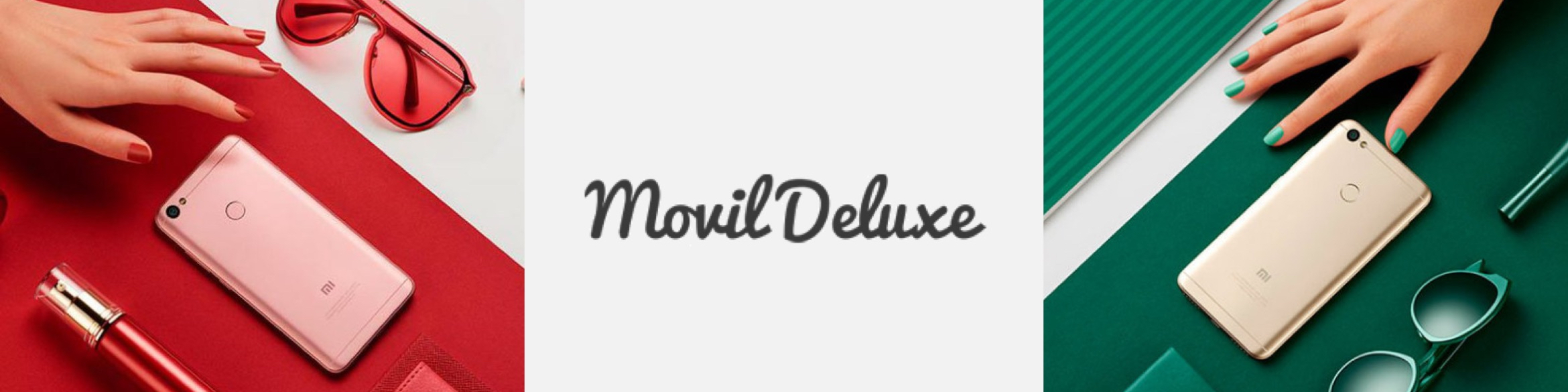 MovilDeluxe