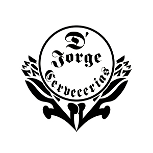 D'Jorge