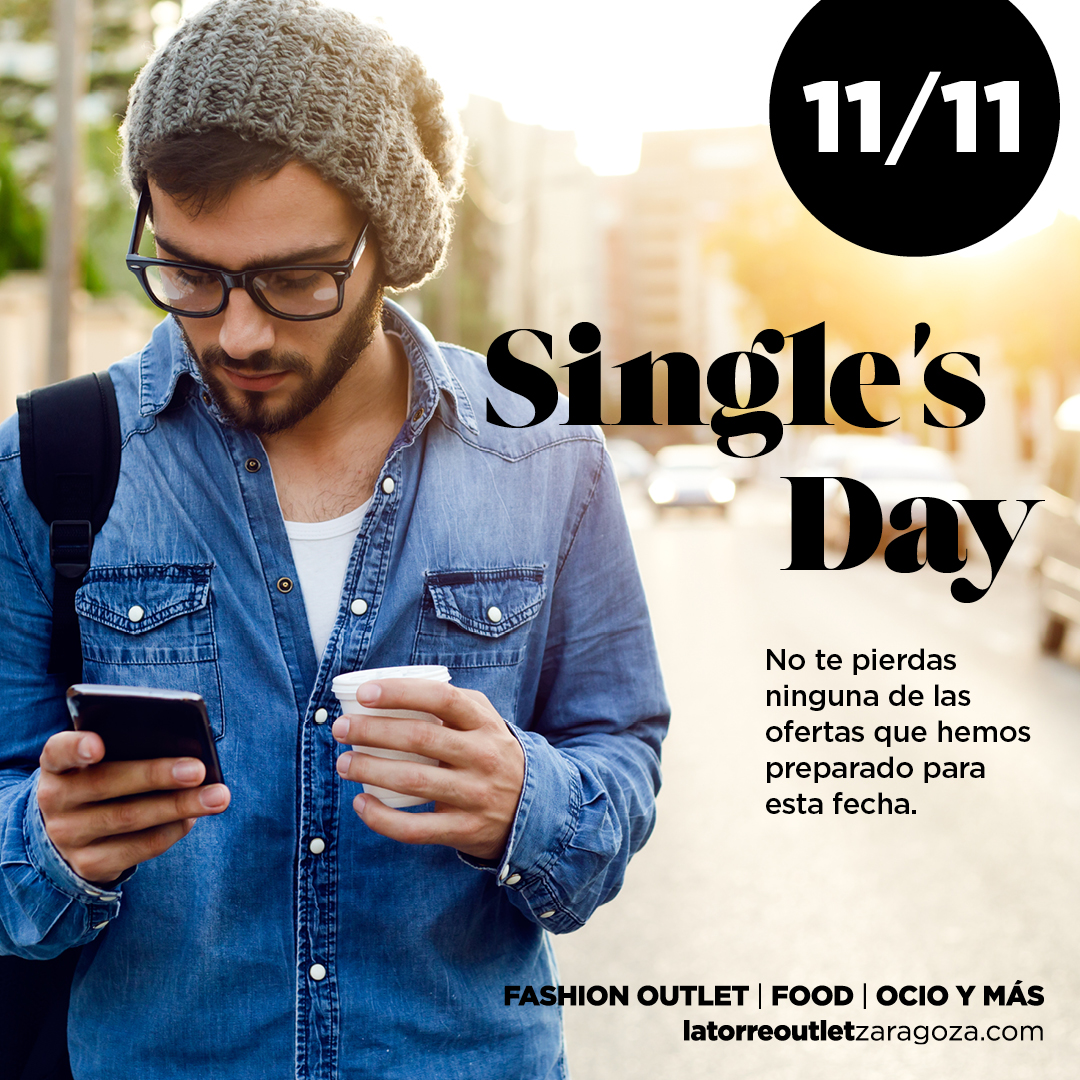 Single's Day 11:11