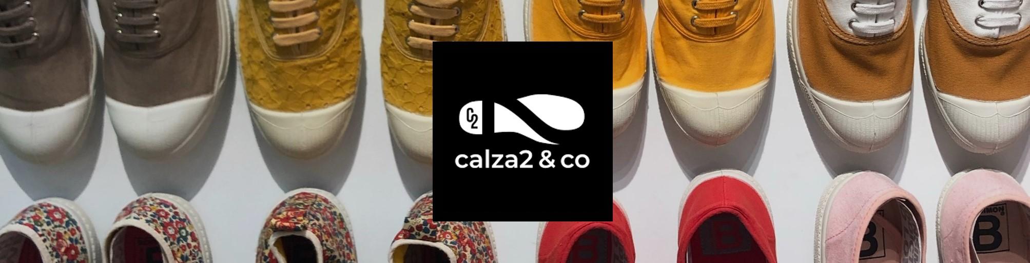 Calza2 & Co