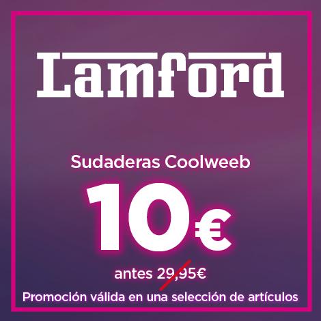 sudaderas coolweeb a 10 euros